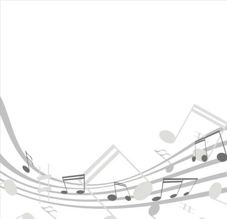 music background Stock Photo - 9134757