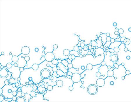 bases: molecule