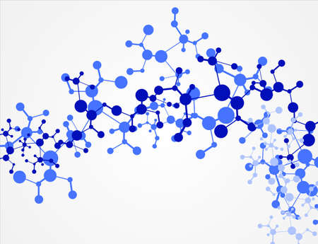 Molekülstruktur