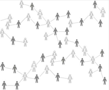 human figures photo