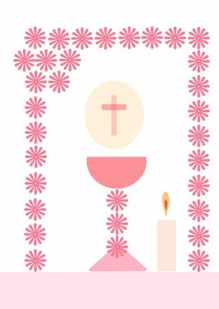 premi�re communion: Premi�re Communion