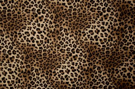 tessuto maculata