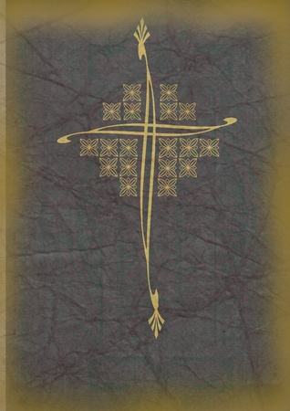 crucifix Stock Photo - 12007513