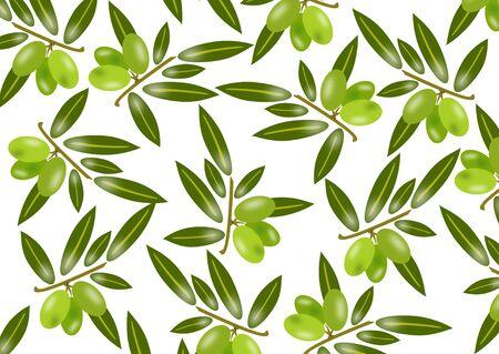 olives Stock Photo - 13126685