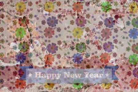 New Year 2013                                Stock Photo - 16850477