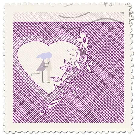 bridegrooms: Valentine day