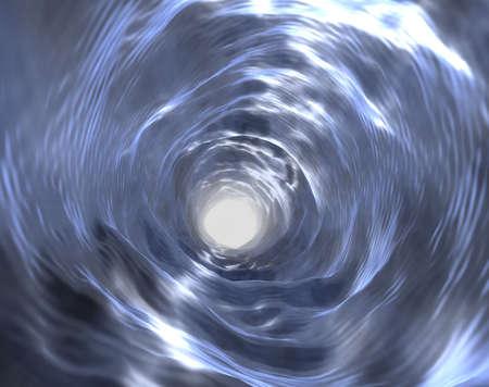 wormhole: wormhole