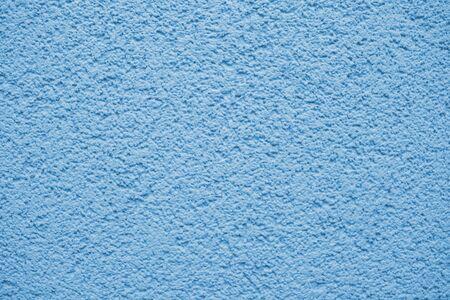 Blue wall abstract background texture Reklamní fotografie - 135485026