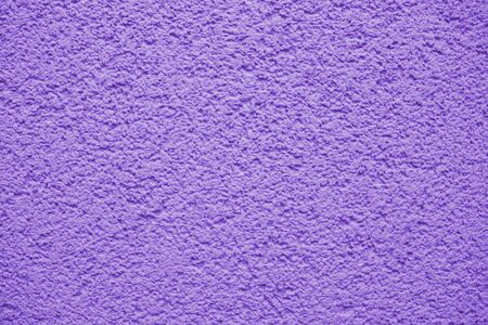 Purple wall abstract background texture