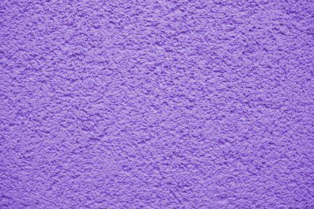 Purple wall abstract background texture Reklamní fotografie - 135485027