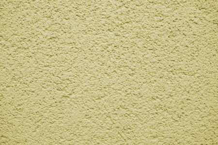 Yellow wall abstract background texture Reklamní fotografie - 135485029