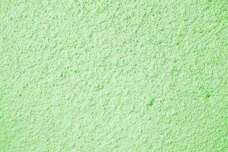 Green wall abstract background texture Reklamní fotografie - 135484874