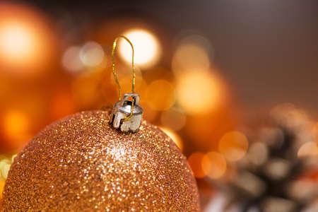christmas tree decorative ornaments