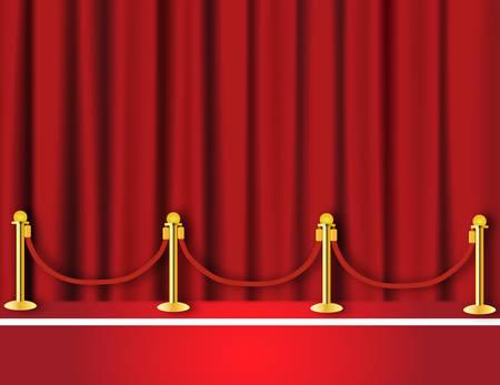 celebrities: Red carpet