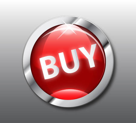 buy button: Red buy button