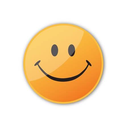 welcome smile: La sonrisa de cara