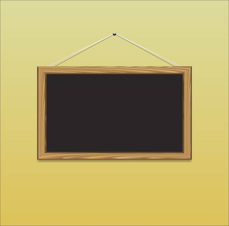 economize: Chalkboard