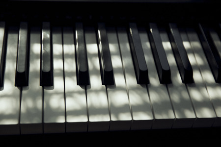 Piano piano chords em7 : Hand Chord Images & Stock Pictures. Royalty Free Hand Chord Photos ...