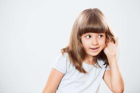 eavesdropping: Eavesdropping