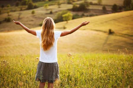 freedom: Freedom!