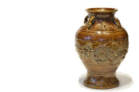 China amphora Stock Photo - 974174