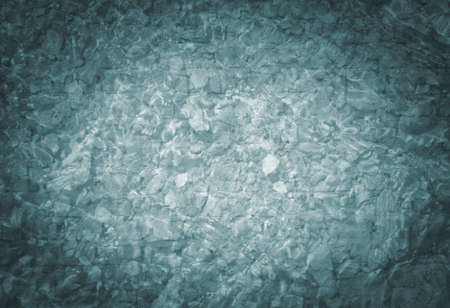 Design background from the old rumpled paper Stock Photo - 17665479
