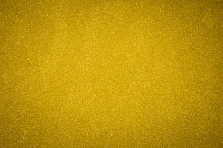 Gold glitter texture christmas background