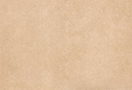 Background with old brown paper texture 版權商用圖片