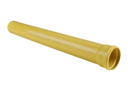 下水道用塩ビ プラスチック管