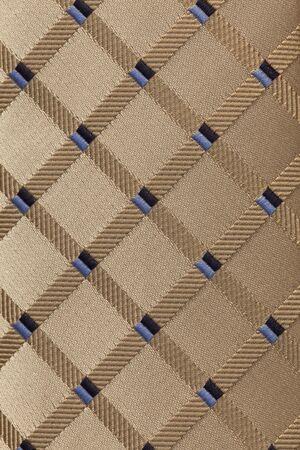 textil: texture textil materials