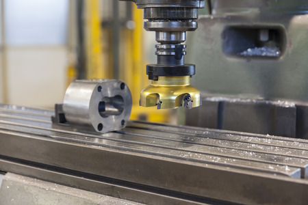 metalworking: metalworking tools in the workshop