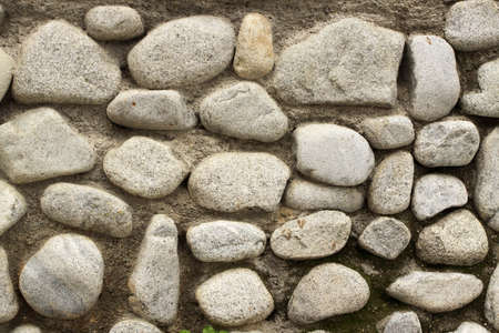 cladding tile: Stone wall background horizontal, stone wall texture