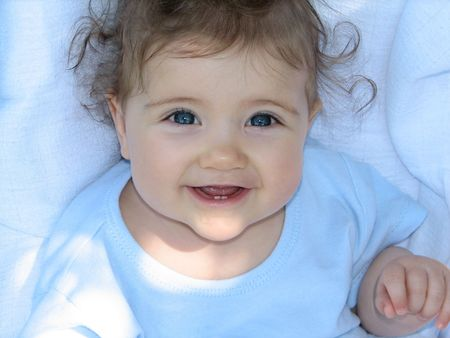 anja: anja