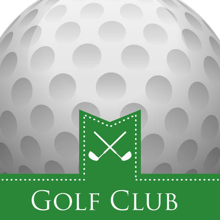 ball game: golf club design