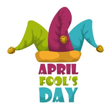 2 988 april fool day cliparts stock vector and royalty free april rh 123rf com happy april fools day clipart april fools day clip art photos