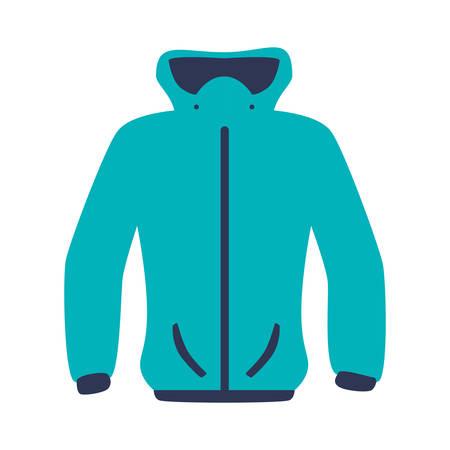 snowboarding: Snowboarding design over white background, vector illustration Illustration