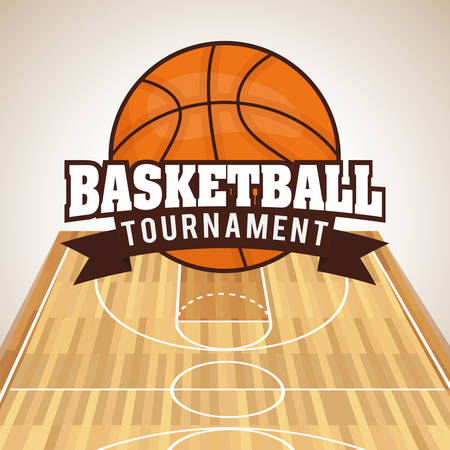 バスケット ボール デジタル デザイン、ベクトル図 10 eps グラフィック