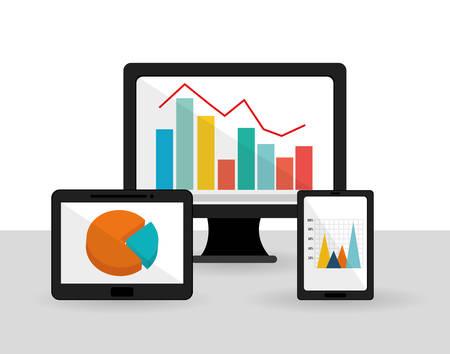 investment analysis: Business statistics design