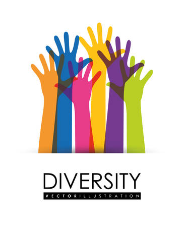 diversity: Diversity people design