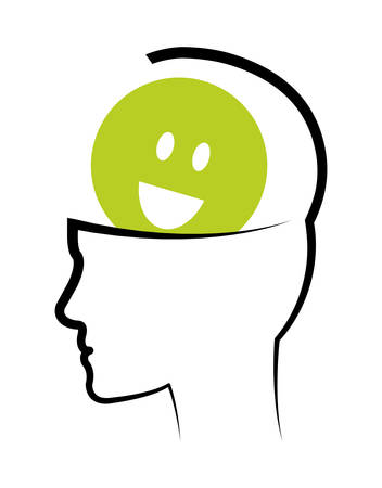 practical: Think positive design
