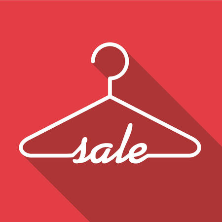shopping sale: Shopping digital design, vector illustration eps 10. Illustration