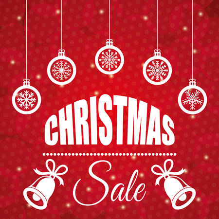 offer: Shopping christmas offers and discounts season