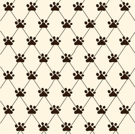 pets: Animals pet shop graphic design, vector illustration eps10 Illustration