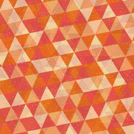 intersecting: Geometry wallpaper or background, vector