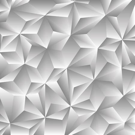 geometry: Geometry wallpaper or background, vector