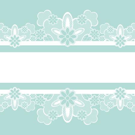 stripes pattern: Colorful decorative cards background design, vector illustration.