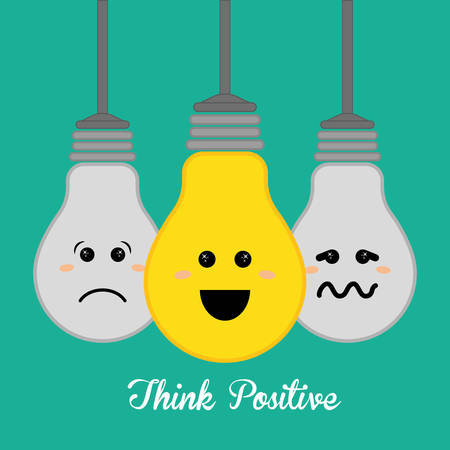 practical: Think positive design