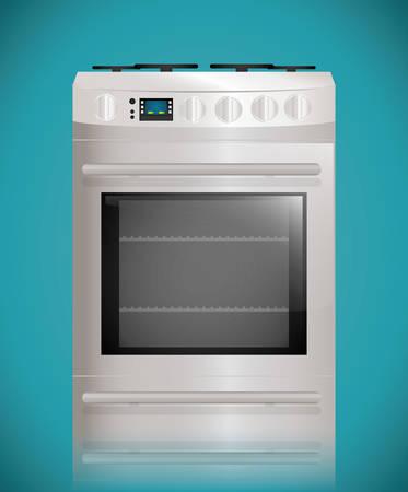 el diseño de los aparatos electrodomésticos