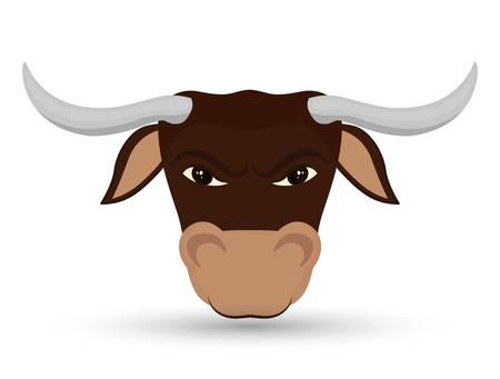 bullhead: Business stock exchange design