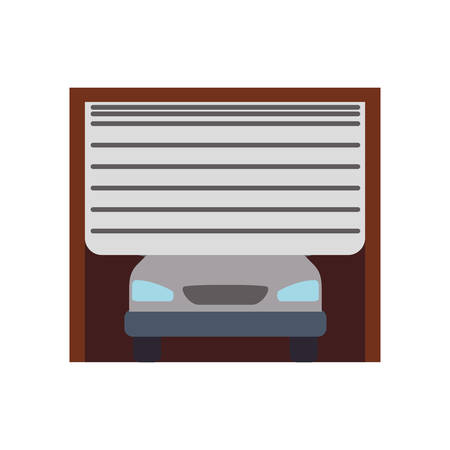 vent: fan machine ventilator supply icon. Isolated and flat illustration. Vector graphic